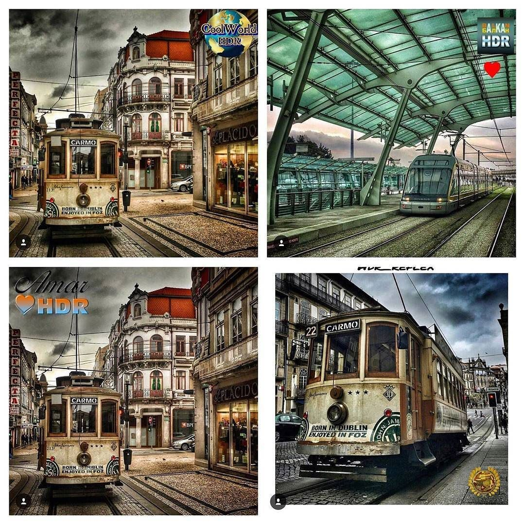 Thank's for your selection : @amar_hdr  @coolworld_hdr  @balkan_hdr  @hdr_reflex