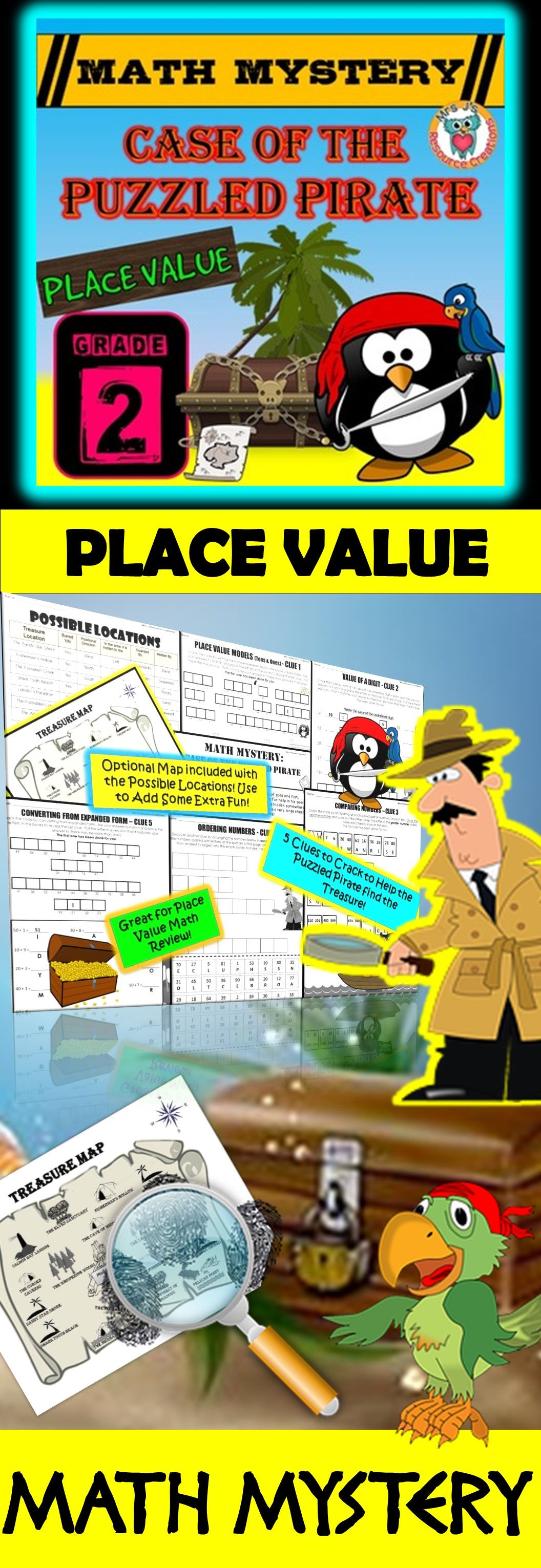 2nd grade place value review activity comparing ordering 2nd grade place value review activity comparing ordering expanded form falaconquin