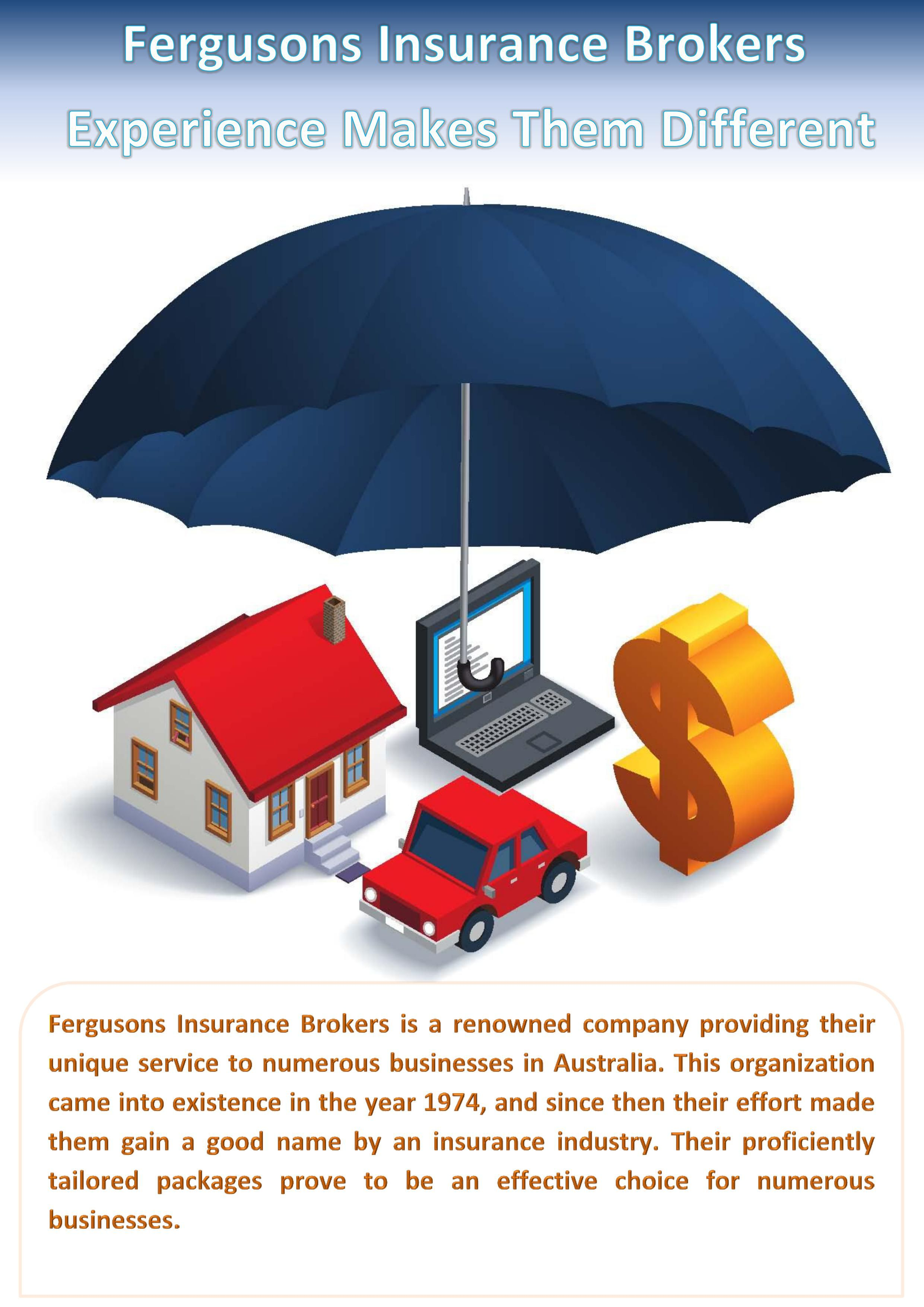 Public Liability And Indemnity Insurance Melbourne Public Liability Insurance Home Auto Insurance Umbrella