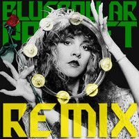Edge Of Seventeen (Blue Collar Prophet Remix) DL link in Description by Blue Collar Prophet on SoundCloud