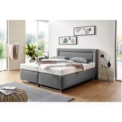 Boxspring   – Products