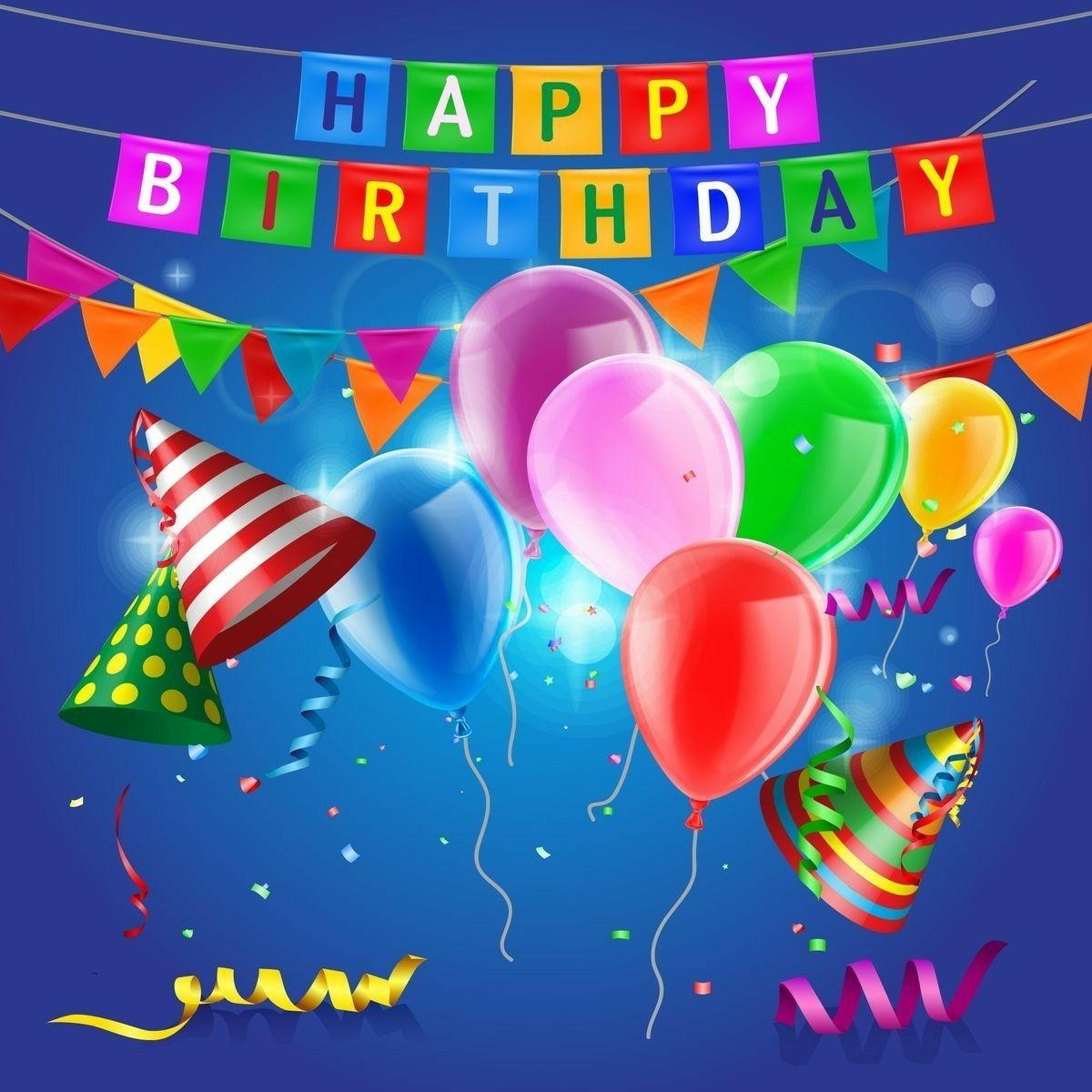 6bafdb20e90e60b7bdaa754be8d5a85e pin by karen ford robinson on birthday wishes pinterest happy