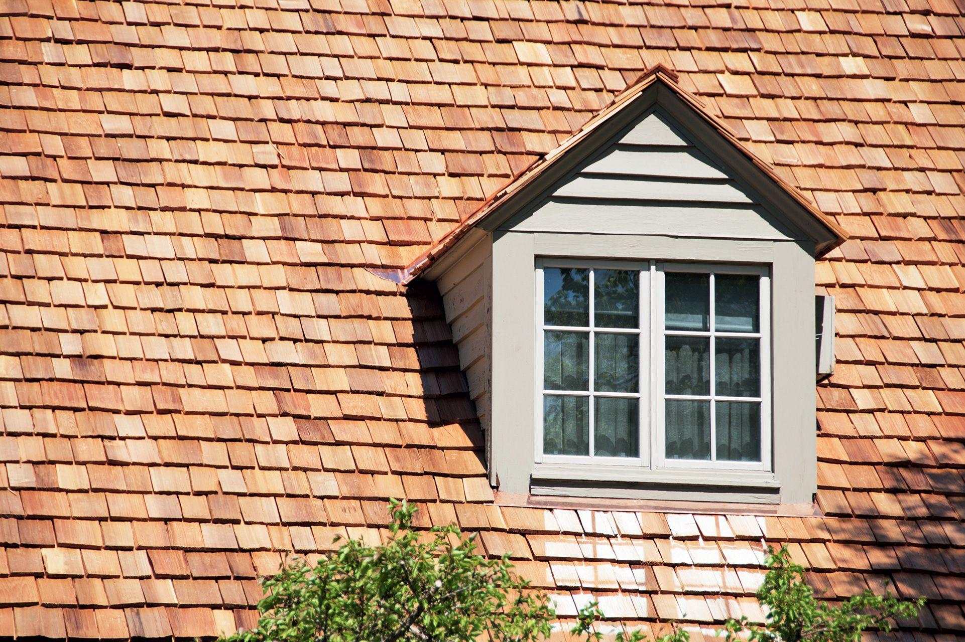 Guide to Dormer Window Design