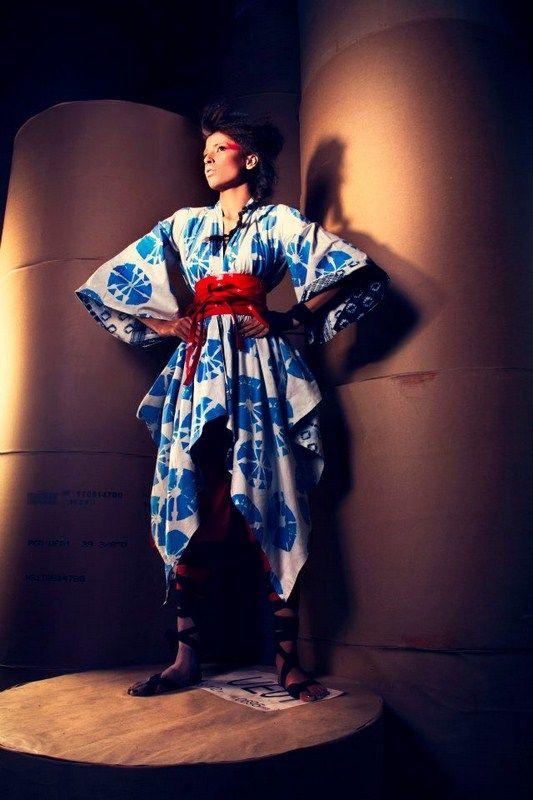 Sanam Chaudhri Western Wear Collection 2013 For Women