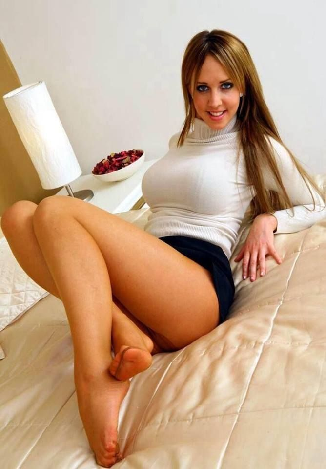 Sexy video in bed room