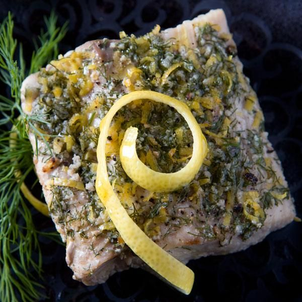 baked mahimahi  recipe  baked mahi mahi food recipes