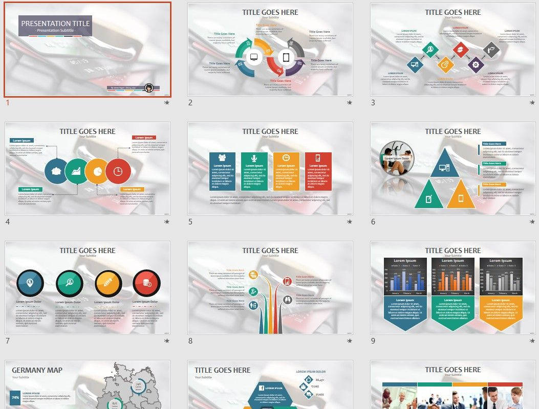 Free Credit Card Security Powerpoint By Sagefox Credit Card Security Powerpoint 58726 16225 Free Powerpoint Powerpoint Free Powerpoint Powerpoint Templates