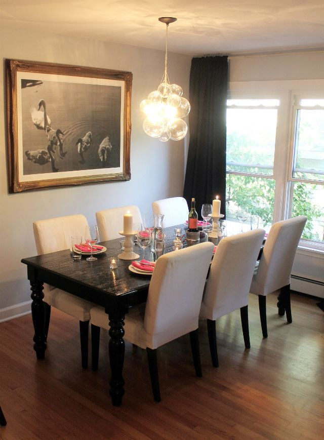 shop for ikea dining room furniture. shopping list: these ikea chairs with our current table. shop for dining room furniture