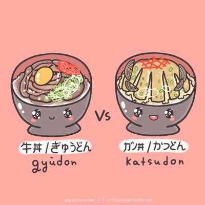 ❤ Japan & Kawaii ✖ Blippo ❤