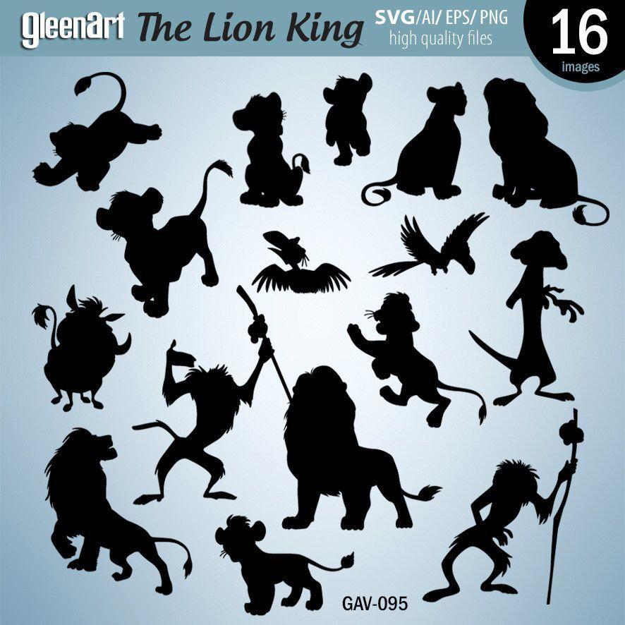 50 Off Sale Lion King Silhouette Digital Lion Clipart Lion Download Free Best Quality On Clipart Email Lion Silhouette Lion Clipart Lion King