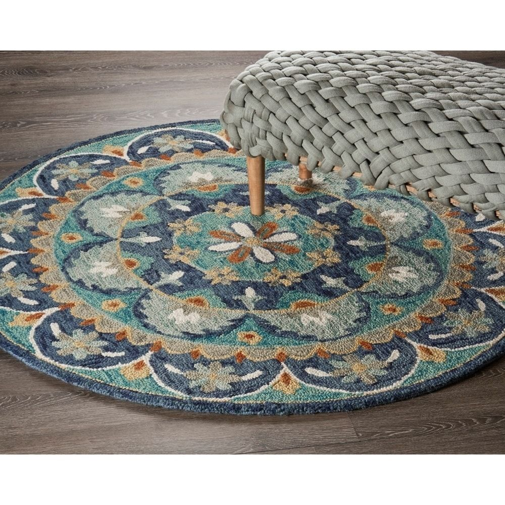 Overstock Com Online Shopping Bedding Furniture Electronics Jewelry Clothing More Blue Wool Rugs Wool Area Rugs Rugs Blue wool area rugs