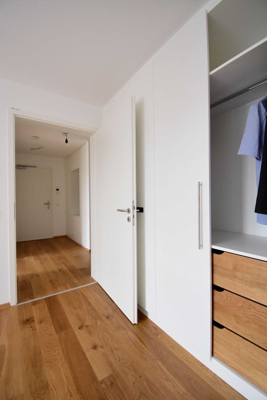 Kleiderschrank Einbauschrank Schrankdekoration Kleiderschrank Design