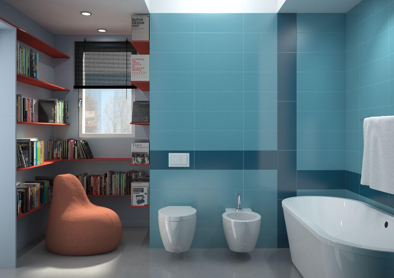 Effetto suite il mio bagno in camera progetta il tuo bagno pinterest for Progetta il tuo bagno