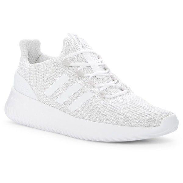 shoes, sneakers, adidas sneakers