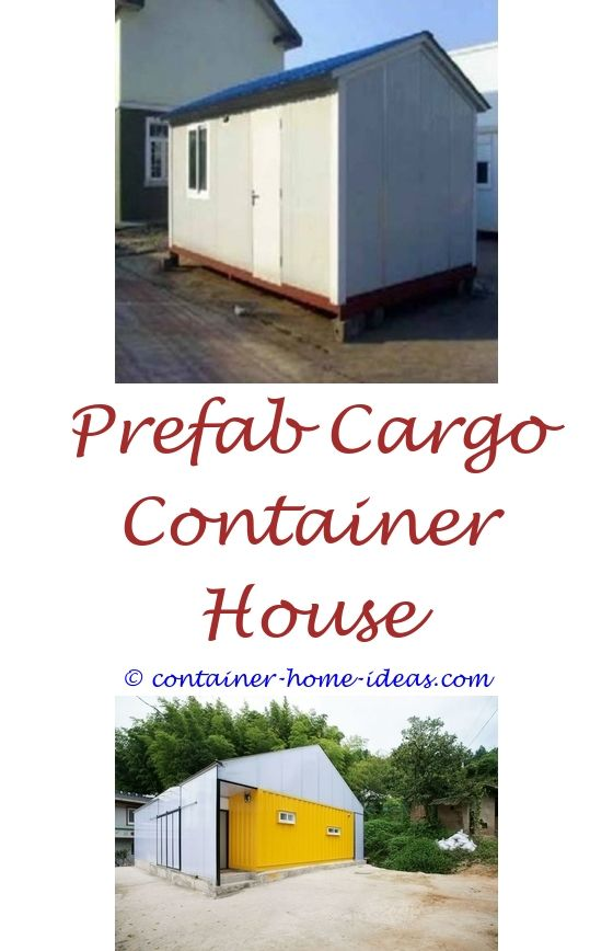 Homes Made From Shipping Containers Floor Plans Storage container