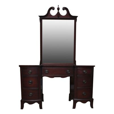 Image Result For Hickory Furniture Company Vanity