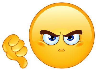 Emojis Nuevos Buscar Con Google Emoticone Emoji Drôle Emoticone Gratuit