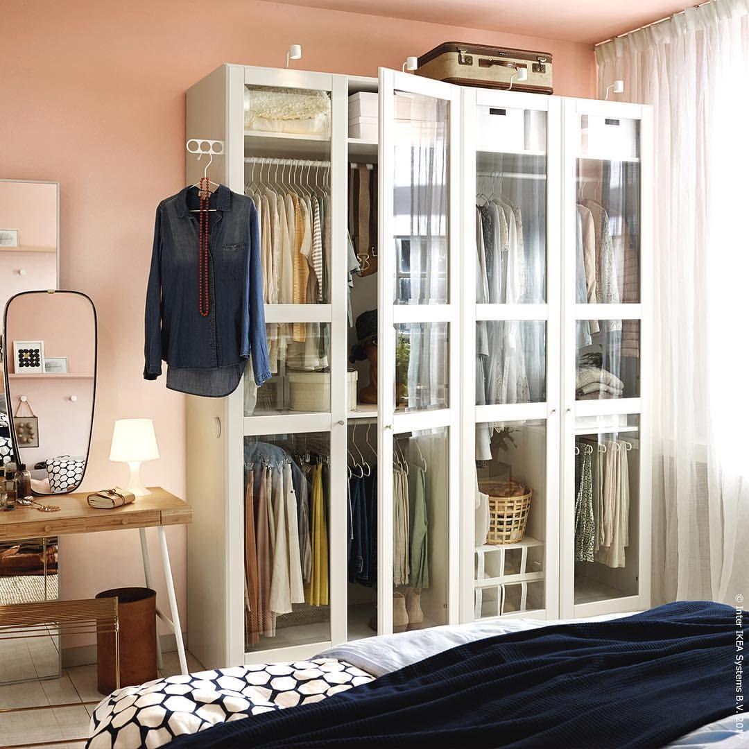 ikea pax kleiderschrank aufteilung inneneinrichtung in. Black Bedroom Furniture Sets. Home Design Ideas