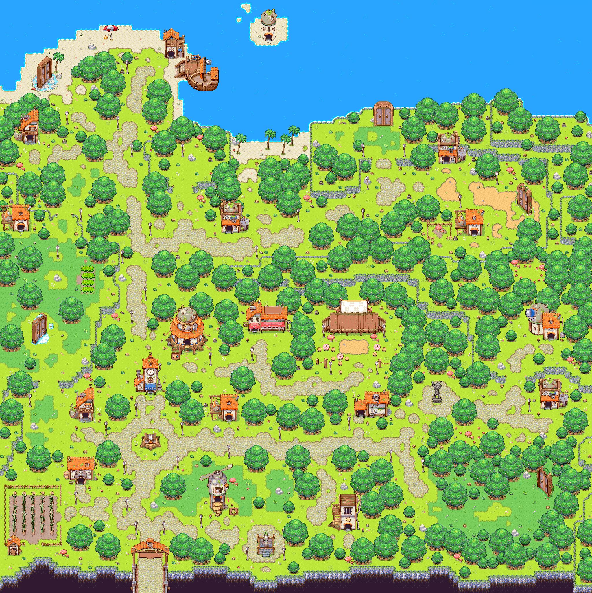 Village-Fullsize.png (Imagen PNG, 2047 × 2049 píxeles)