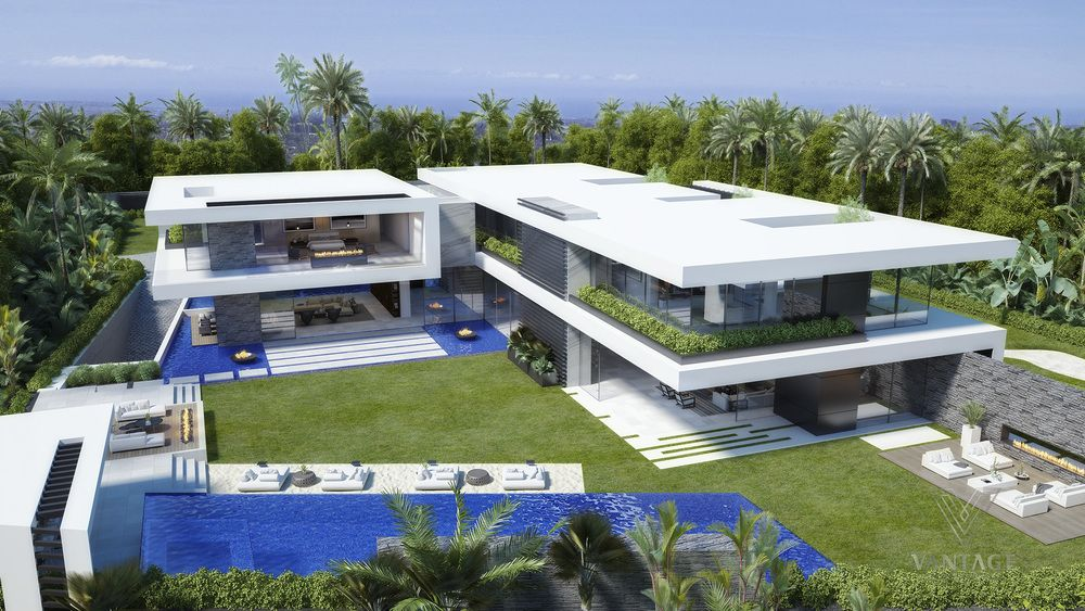 AD-Exceptional-Architecture-Concepts-From-Vantage-Design-Group-57.jpg (1000×563)