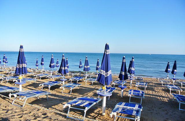 club marmara sicilia 4 s jour sicile go voyages go voyages travel et voyage. Black Bedroom Furniture Sets. Home Design Ideas