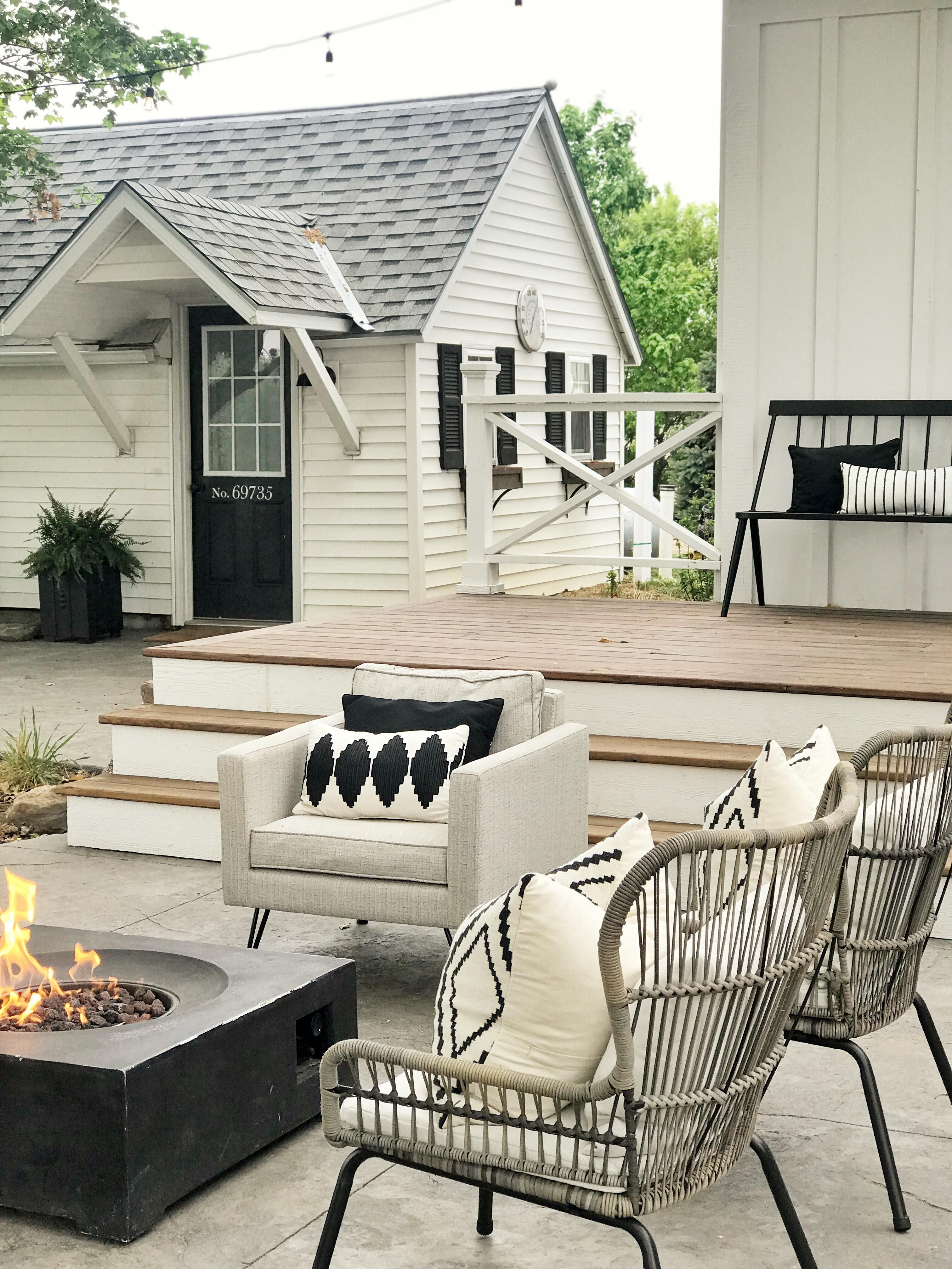 Pin On Small Pallet Furniture Pros