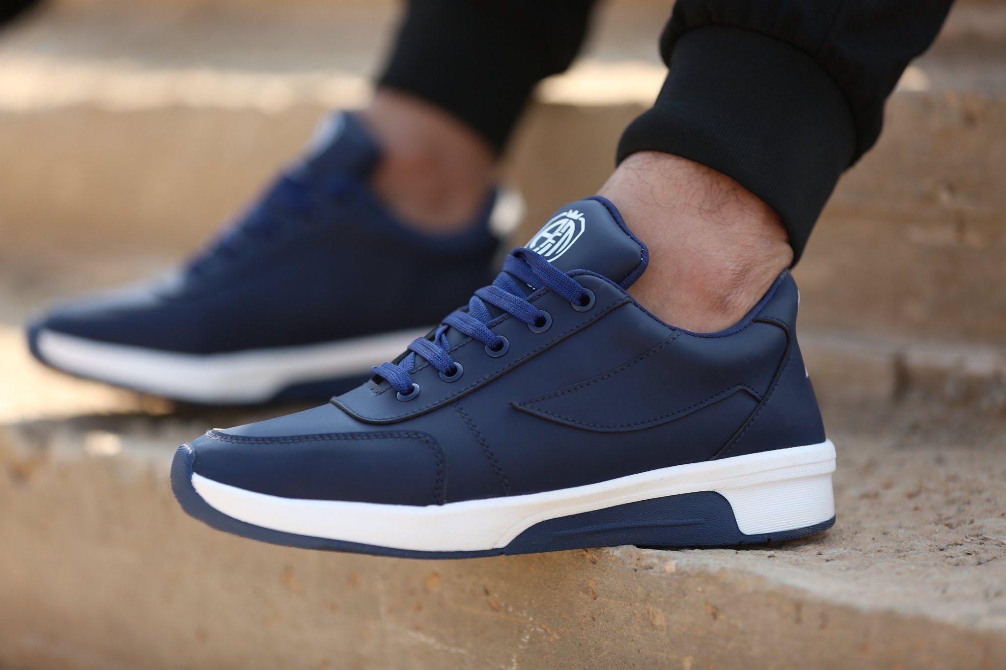حذاء Amformen اوريجنال اصلي بمميزات الـ1x10 Shoe Brands Sneakers Nike Sneakers
