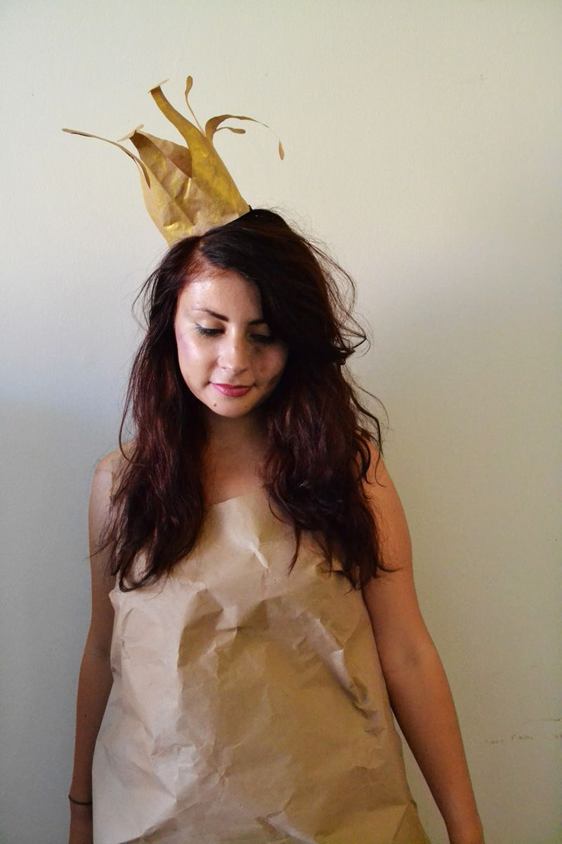 Paperbag Princess: Whimsy Darling #halloween #paperbagprincesscostume Paperbag Princess: Whimsy Darling #halloween #paperbagprincesscostume Paperbag Princess: Whimsy Darling #halloween #paperbagprincesscostume Paperbag Princess: Whimsy Darling #halloween #paperbagprincesscostume