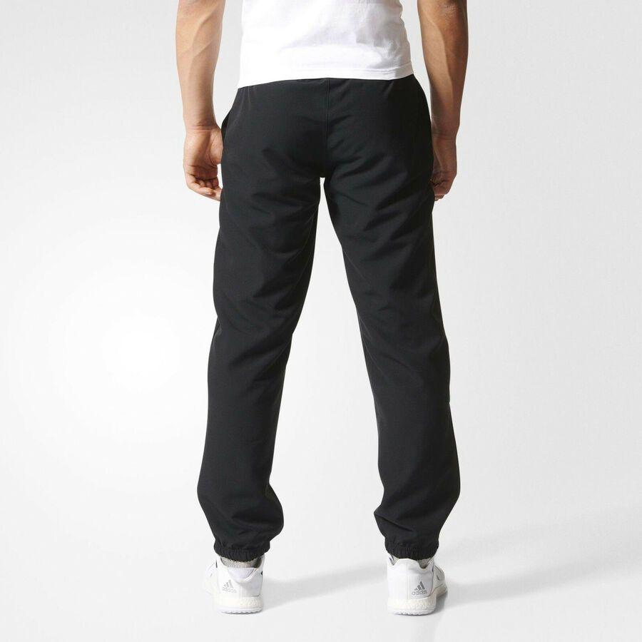 adidas sport essentials stanford hose herren pants