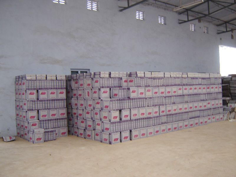 Factory - Ceramic Tiles Manufacturers Company in Morbi | Ceramic ...