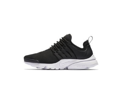 92132625961f Nike Air Presto Ultra Breathe Women s Shoe