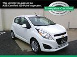 Used 2015 Chevrolet Spark Cincinnati Oh Certified Used Spark For Sale Kl8cd6s99fc762744 Chevrolet Spark Enterprise Car Cars For Sale Used