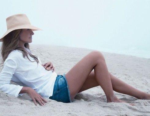 aerie lauder beach style
