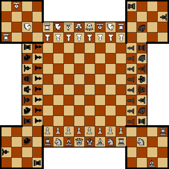 File Russisches Festungsschach Png Wikimedia Commons Chess Board Chess Chess Set