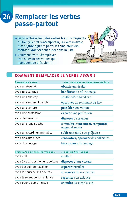 Bescherelle L Essentiel Tout En Un Sur La Langue Francaise Amazon Fr Lesot Adeline Livr Grammaire Francaise Exercices Langue Francaise Grammaire Francaise