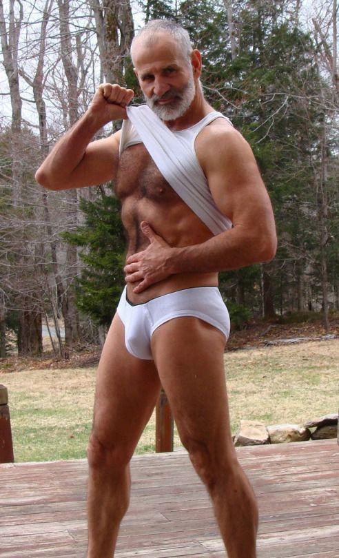 Mature Gay Daddies Tumblr