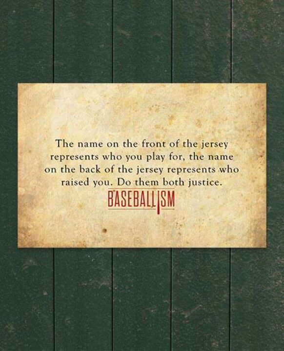 Motivational Quotes For Sports Teams: Best 25+ Baseball Mom Quotes Ideas On Pinterest