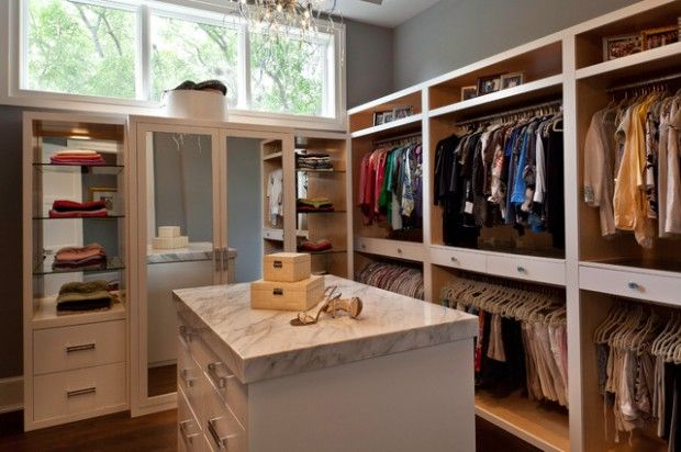 Elegant Rihannau0027s Beverly Hills Home: Closet | Amazing Closets | Pinterest |  Beverly Hills, Dressing Room And House
