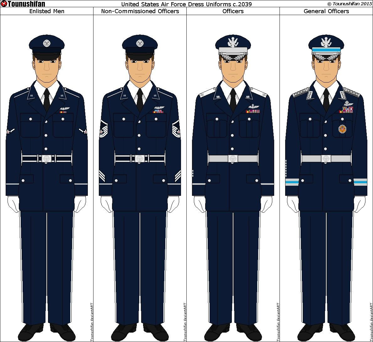 Pin by C Lancaster on Much Ado Air force uniforms, Air