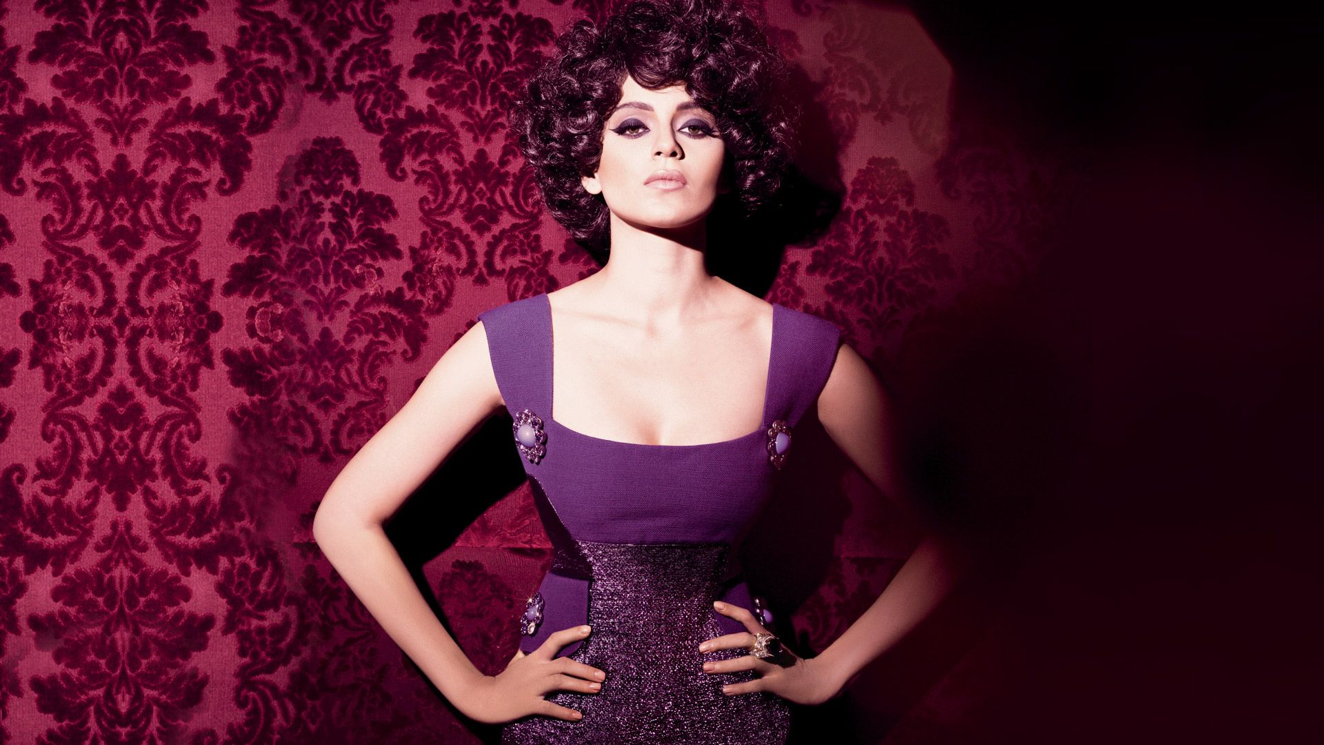 photoshoot indian actresses and actresses on pinterest actress kangana ranaut