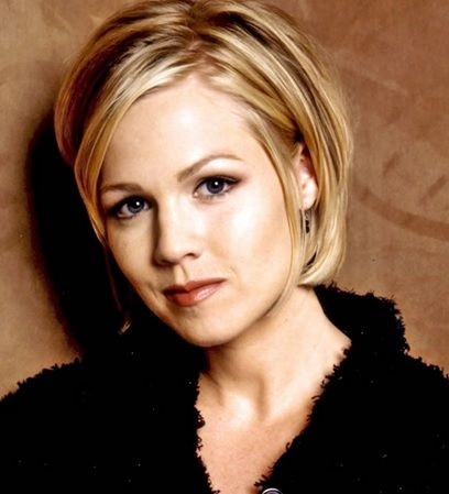jennie garth tv movie moms