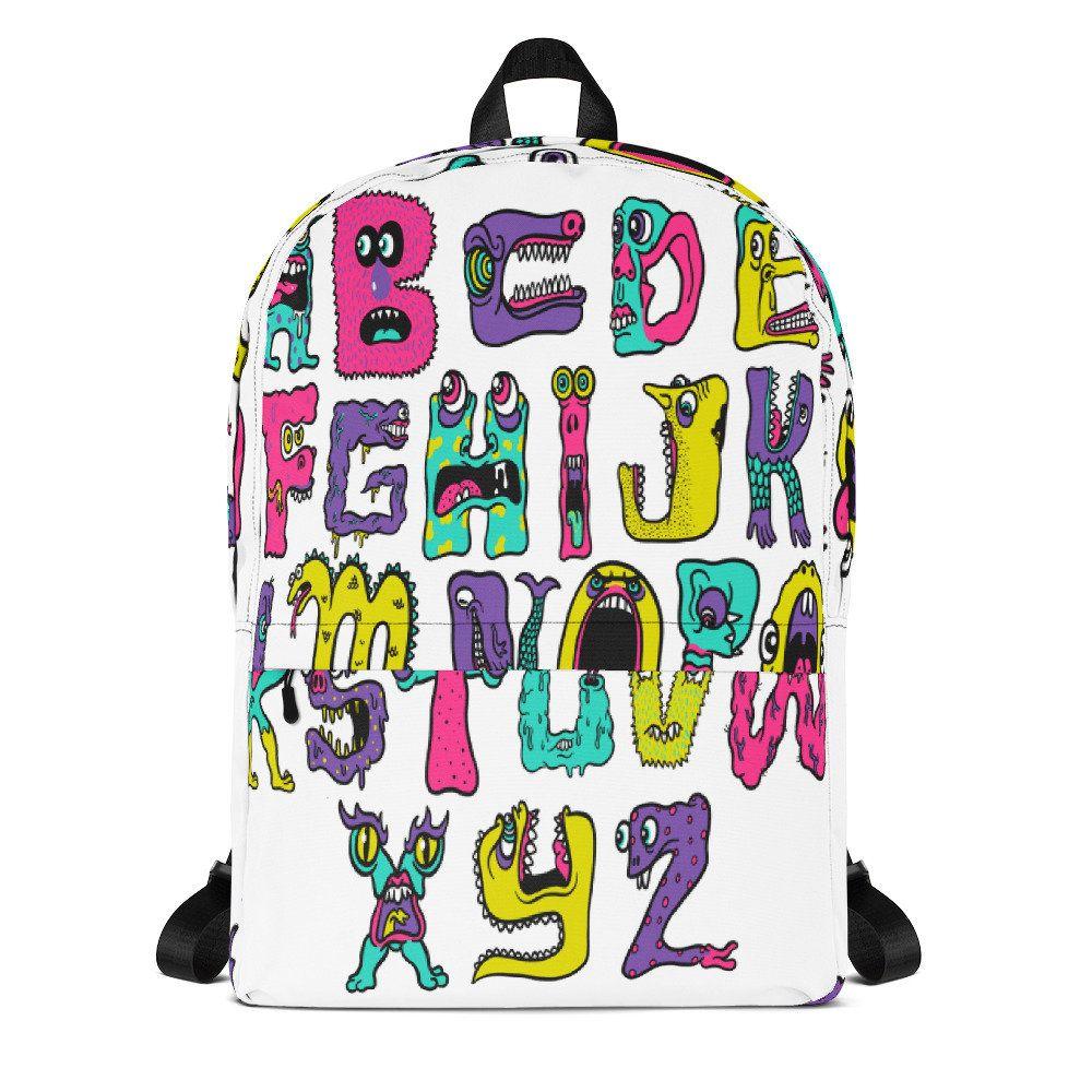 aee96f1dc5714 Damentaschen Hello Kitty 40 Anniversary Girls Backpack Bookbag Keroppi  Badtz Maru My Melody Mädchen-Accessoires