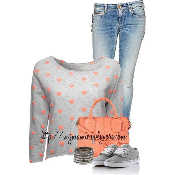"""""""Jane Norman"""" by mzmamie on Polyvore"""