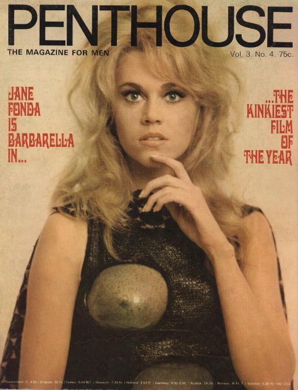 fonda jane porn video Jane Fonda Was A Solid 10/10 - Bodybuilding.com Forums.