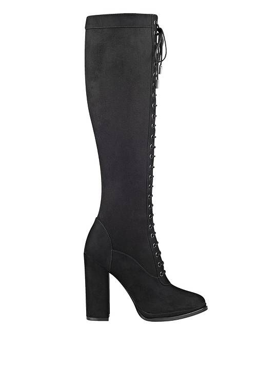 ad8925554e4 Vasile Over-The-Knee Boots