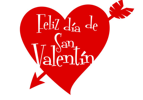 Father S Day 2014 Wishes Quotes N Pictures Happy Valentines Day In Spanish Feliz Dia Valentine S Day Quotes Happy Valentine Day Quotes Valentines Day Memes