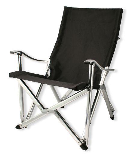 Wineglass Bay Chair By Ocho