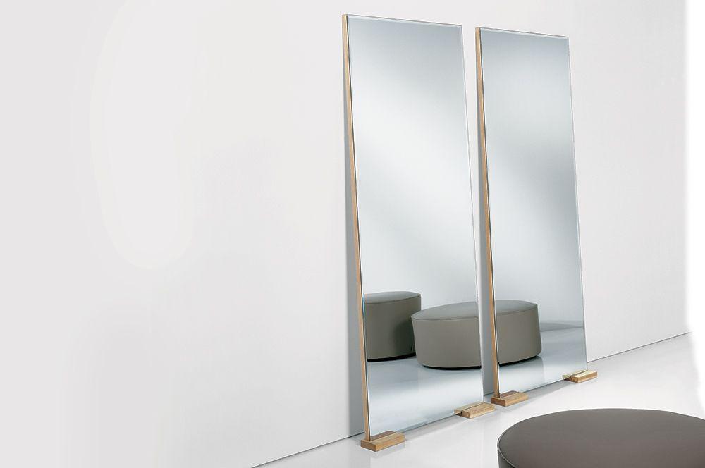 Risultati immagini per specchio camera moderno home decor