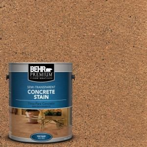Pin On Concrete Stain Colors