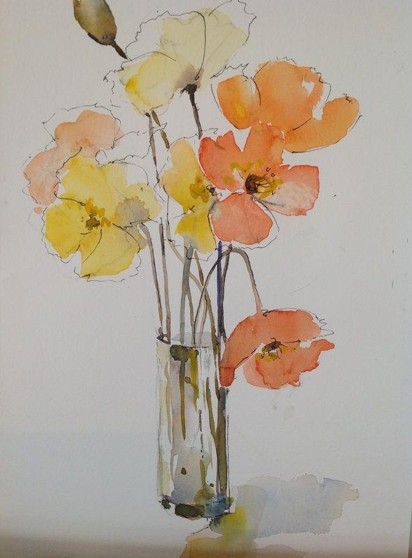 Gallery - Penny Steynor Art